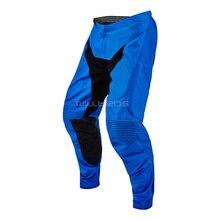 Pantalon LE Starburst de moto   Maillot, pantalon de moto, pantalon tout-terrain pour vtt