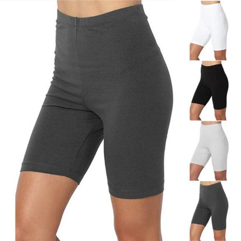 Женские велосипедные шорты для активного отдыха, летние велосипедные шорты, эластичные базовые шорты, горячие спортивные шорты, мягкая оде... базовые шорты для мальчиков