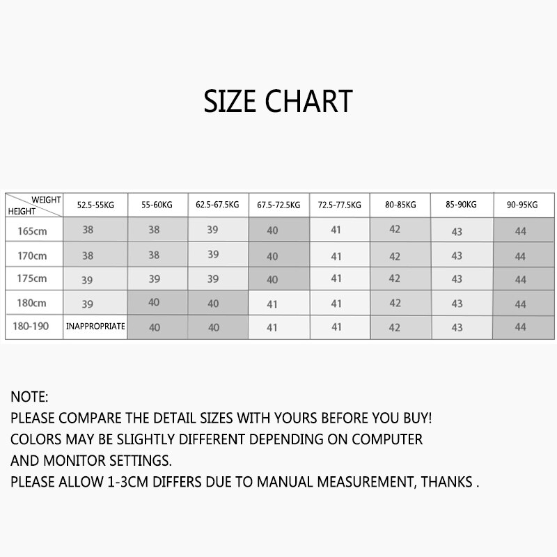 Aoliwen 2020 men winter new products cashmere warm 100% cotton casual business shirt plus velvet thick long sleeved plaid shirt