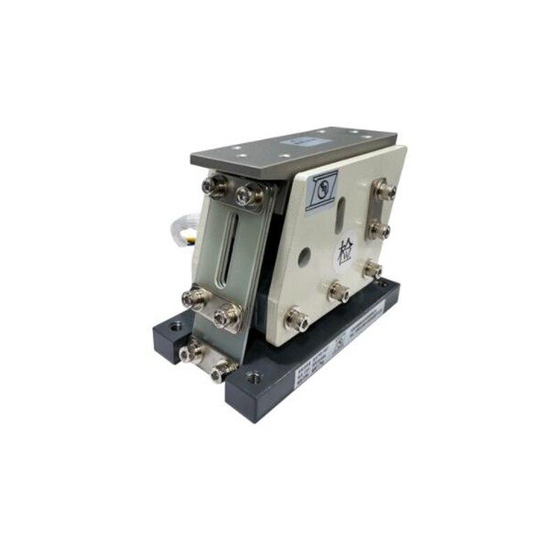 وحدة التغذية الاهتزازية الخطية 100T ، آلة التغذية الأوتوماتيكية ، وحدة التغذية الاهتزازية السريعة والمستقرة
