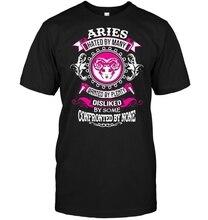 Бренд Aries ненавидит многими разыскивается много не понравилось по какой-то сталкивается с None футболка Для мужчин короткий рукав Футболка