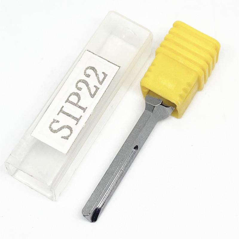 Автомобильные инструменты мощной мощности SIP22 2021