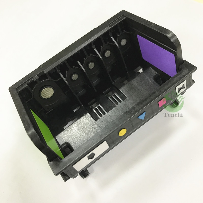 رأس الطابعة CN643A الجديد ، شحن مجاني, ل HP 95% Officejet 920 6000 7000 7500