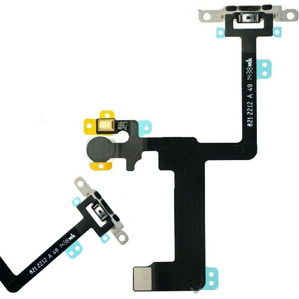 Cable flexible de alimentación para iPhone 6G 6 Plus, Cable Flash LED...