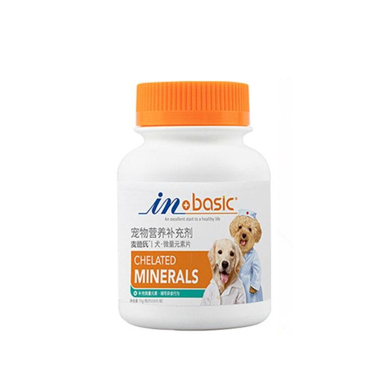 Ежедневное питание, вирамин и минеральные добавки, микроэлементы для фотоэлементов