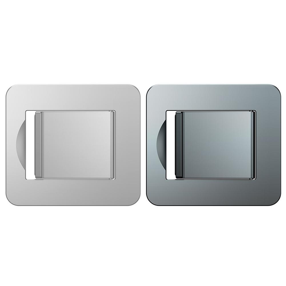 Minin Universal Laptop Stand For MacBook Pro Air Non-slip Foldable Desktop Laptop Holder Mini Portab