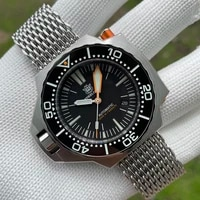 dive watch 1200m water resistant nh35 automatic mechanical bi direction bezel mens watch sd1969