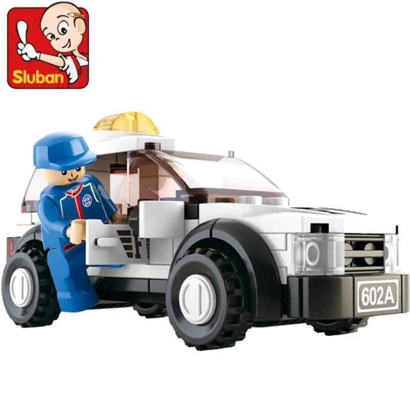 sluban-city-bloques-de-construccion-de-coches-de-seguridad-para-ninos-juguete-educativo-de-bloques-de-construccion-modelo-clasico-modelo-f1