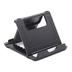 Mobile Phone Stand Desk For iPhone X 8 Plus 7 6 Find X For Samsung S8 Cell Holder iPad Pro 11 2019 Tablet Stand