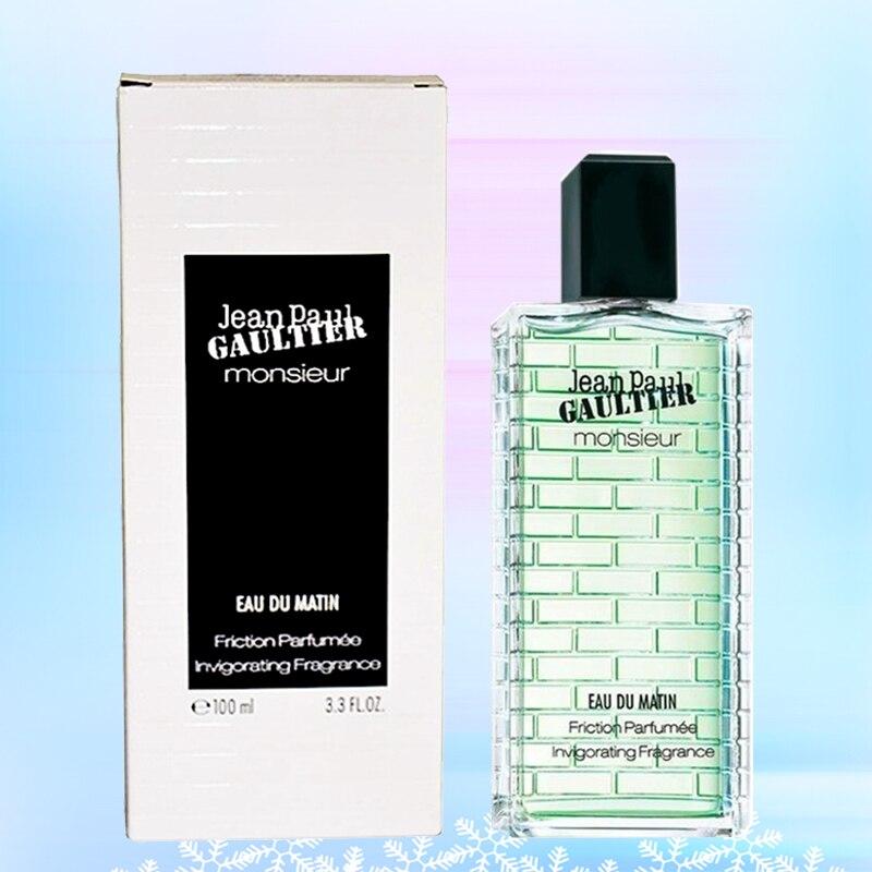 Лидер продаж, брендовая Парфюмерная вода для мужчин, долговечный парфюмерный аромат, популярная мужская Туалетная вода, Мужская Парфюмерия...
