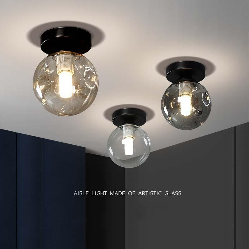 Luces de techo led para habitación, panel de cocina, accesorio de techo,...