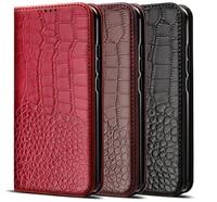 Чехол-бумажник чехол для UMIDIGI A3S A3X A5 A7 A9 Pro F1 Play чехол из искусственной кожи Винтаж флип чехол UMI S3 S5 F2 X Мощность 3 Z2 One Max Pro