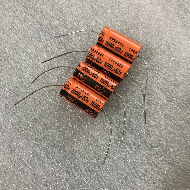 4pcs-us-sprague-516d-63v1000uf-16x31mm-1000uf-63v-frequenza-audio-filtro-ad-alta-tensione-assiale-condensatore-elettrolitico-1000uf-63v