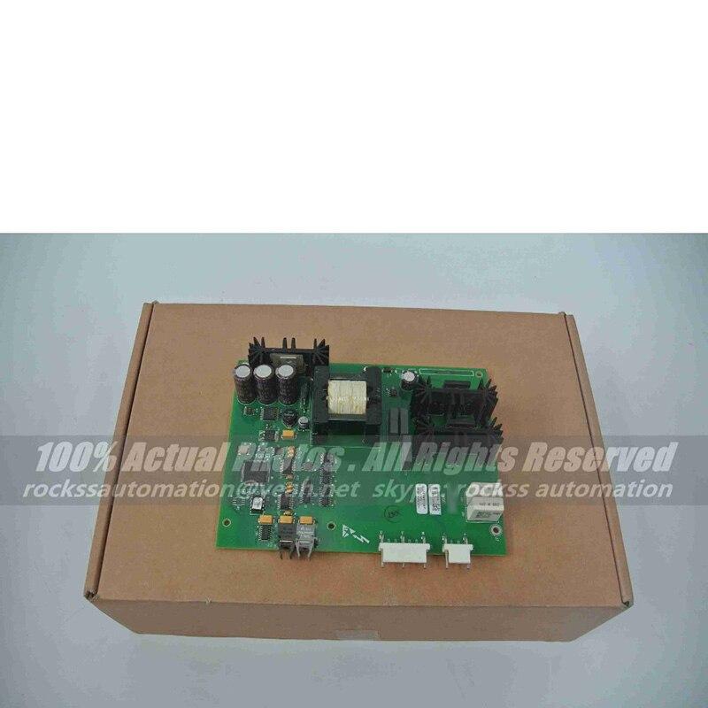 العلامة التجارية الجديدة قطع الغيار SK-H1-SVFB2-D1 (PN-39515) مع شحن DHL