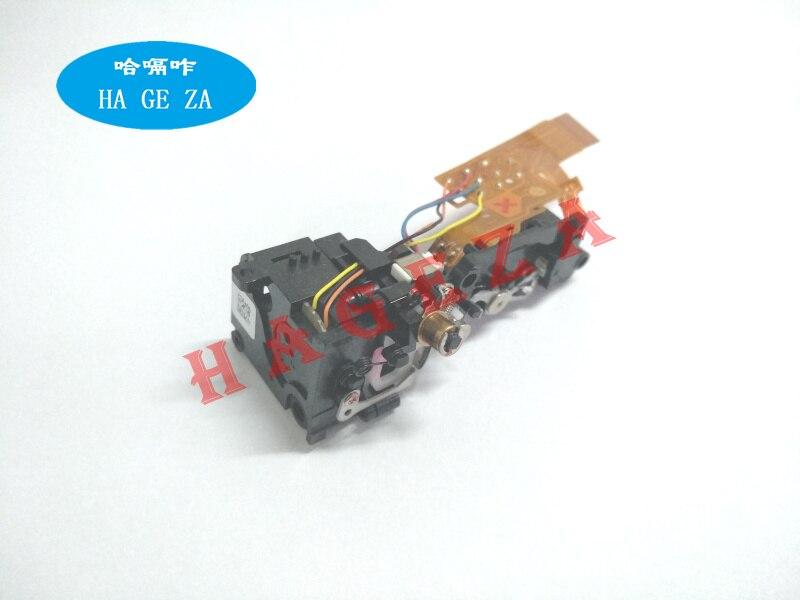 Prueba OK Original para nikon D90 Unidad de CONTROL de apertura 1C999-739