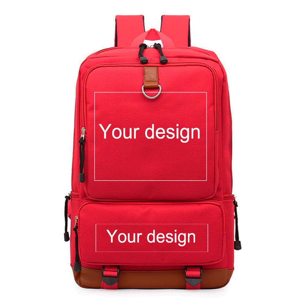 WISHOT  game casual backpack for teenagers Kids Boys Children Student School Bags travel Shoulder Bag Unisex Laptop Bags