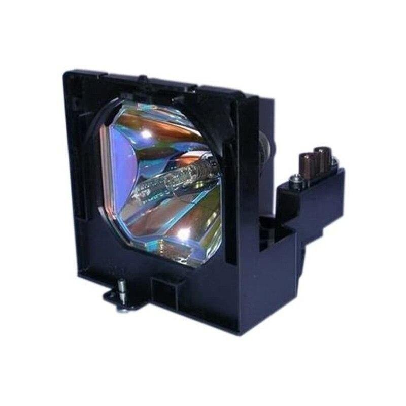 Proyector de repuesto lámpara R9841805 para BARCO SIM 7/7D/7Q/7Q HB/7QB HB