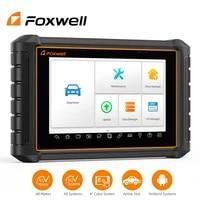 foxwell gt65 automotive scanner obd2 auto diagnostic tools full systems abs brt cvt reset service eobd obd 2 car diagnosis tools