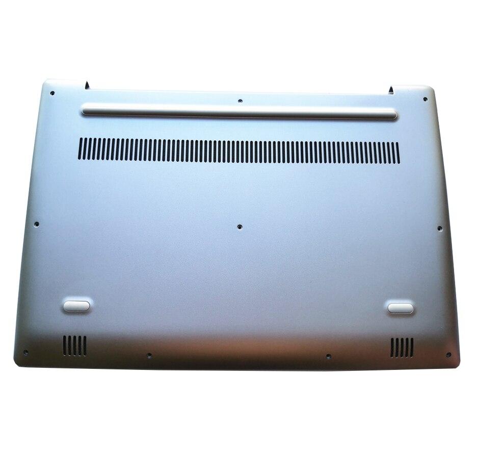 غطاء أساسي سفلي لجهاز Lenovo ، متوافق مع IdeaPad 320S-15 320S-15IKB 520S-15 520S-15IKB ، AP1YP000500