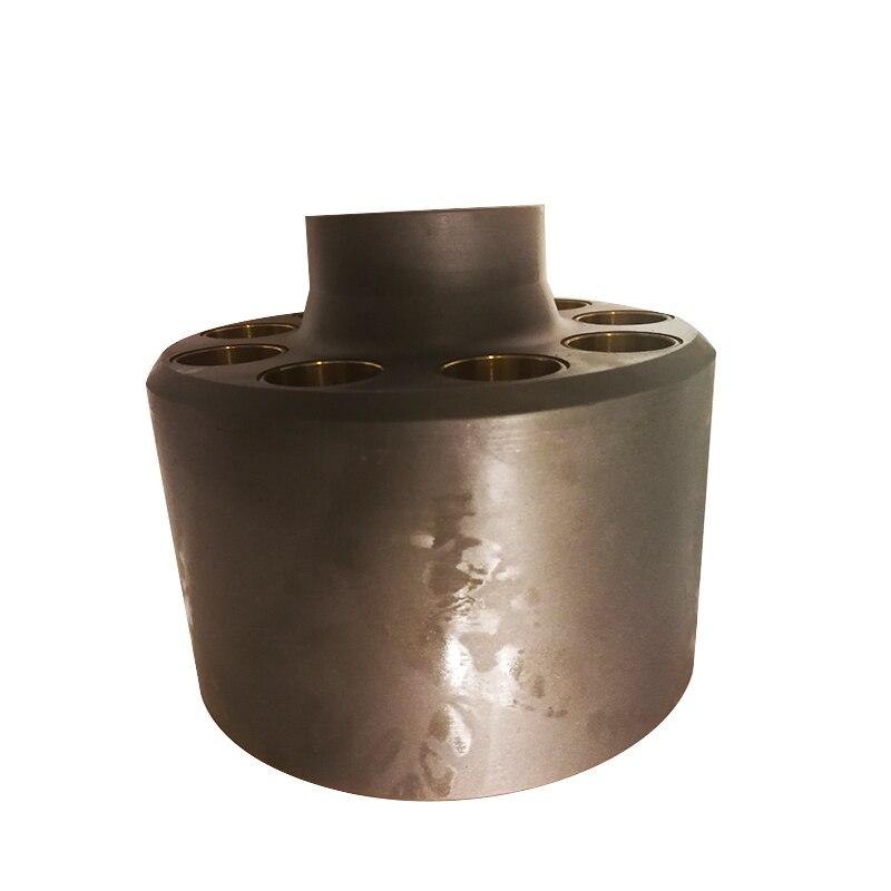 REXROTH A4VG125 Oil Pump Internal Repair Parts Pump Accessories Replacement Parts