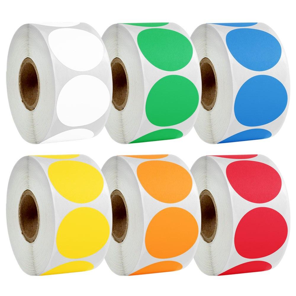 codice-colore-dot-etichette-adesivi-500-pezzi-rotolo-con-1-pollice-rosso-blu-giallo-nero-vuoto-puo-essere-scritto-busta-sigillo-etichetta-cancelleria