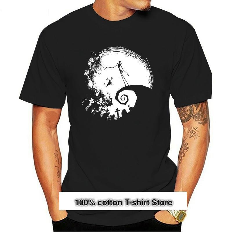 Camiseta de pesca para adultos, Camisa de algodón, ajustada, estampada, 100%, 2021
