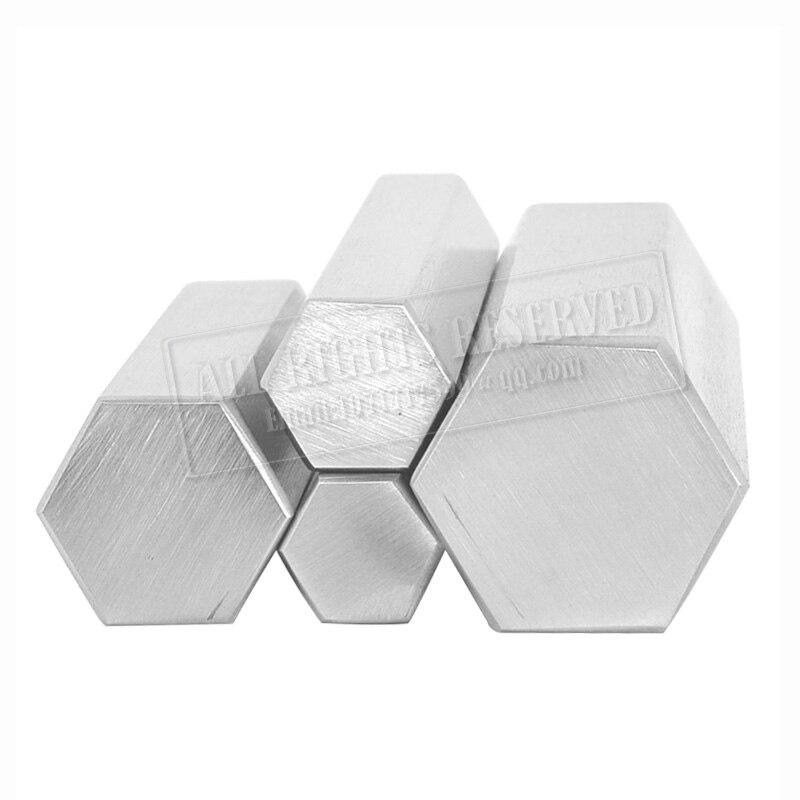 titanium rod 8mmx8mm 10mmx10mm 11mmx11mm 12mm 13mm 14mm 15mm  titanium hexagon bar alloy titanium hex bartitanium steel metal rod grade 5 dia 1mm to 15mm tc4 titanium alloy round rod stick solid ti bar cutting tool metal supplies