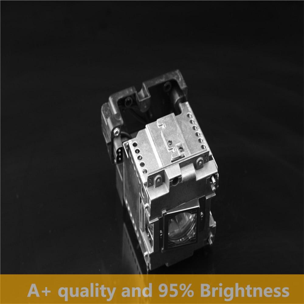 95% Яркость проектор лампа SP.8EH01GC01 BL-FU185A для Optoma ES526 EX526 EX531 EX536 ET766XE HD66 HD67 HD67N HD600X