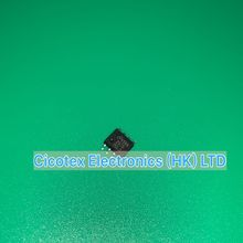 5 pcs/lot LM2675MX-3.3 SOP8 LM 2675M3.3 IC REG BUCK 3.3V 1A 8SOIC LM2675M-3.3 2675-M3.3 2675 M3.3 LM2675MX-3.3/NOPB