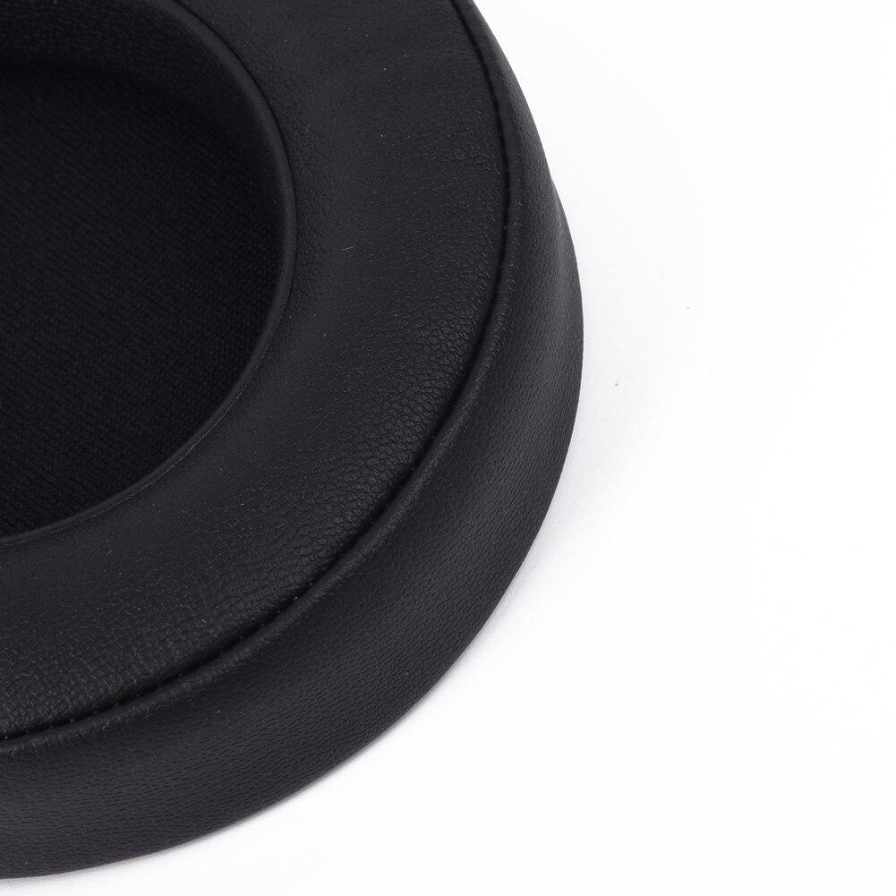 Earphone For Razer Kraken 7.1 V2 USB Gaming Headset Black Ear Pad Cushions Use enlarge