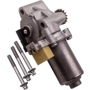 Transfer Case Actuator Shift Motor For BMW E90 325xi E92 328i E60 525xi