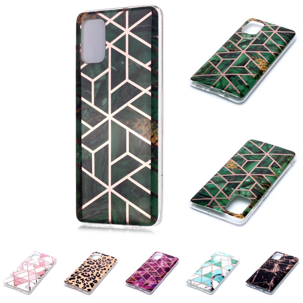 Fundas de teléfono móvil de diamante para armadura iPhone XR encantadoras fundas de TPU suave sFor carcasa Apple iPhone ajax XR 6,1 pulgadas Hoesje