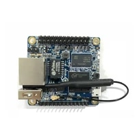 ver 007 usb 3 0 pci e riser 1x to 16x riser extender adapter card 15pin male to 6pin power cable