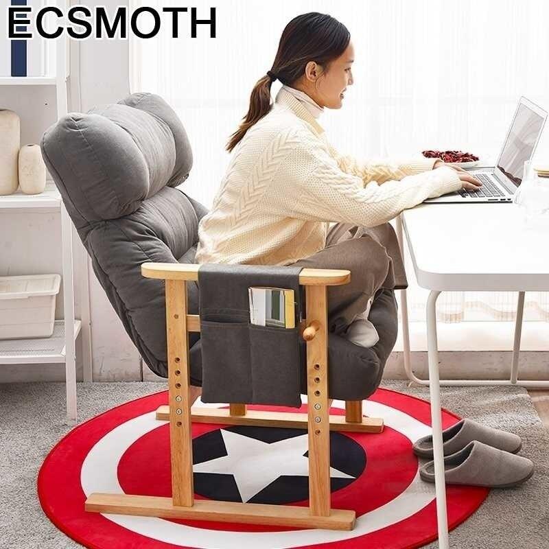 Офисное офисное кресло, офисное кресло, игровая компьютерная мебель, офисное кресло