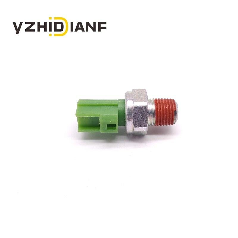 1 шт. высокого качества моторного масла Давление переключатель BE8Z-9278-A BE8Z9278A для Ford-автомобильные аксессуары