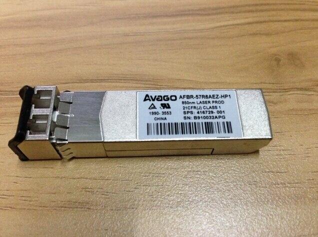 AVAGO AFBR-57R6AEZ
