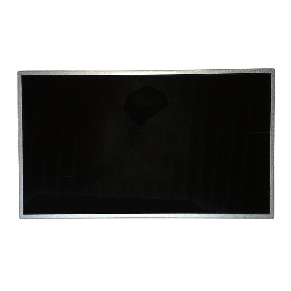 شاشة عرض LCD LED ، مصفوفة استبدال الكمبيوتر المحمول ، جديد لـ HP PROBOOK 6460B A7J92UT 6470B 6470B B5W79AW