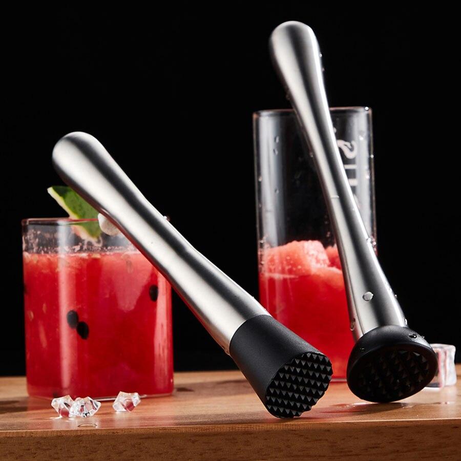 Exprimidor Manual de frutas y verduras, máquina exprimidora profesional, accesorios de Cocina
