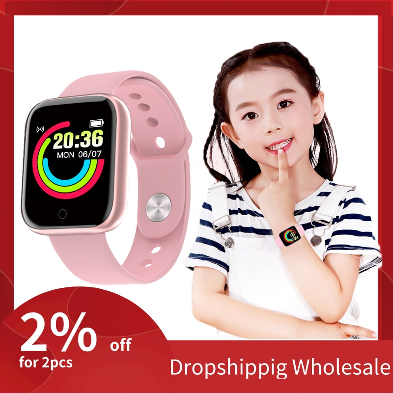 bangwei blood pressure smart bracelet heart rate monitor blood oxygen monitor ip67 fitness tracker smart watch for andriod ios relogio Smart Watch Y68 Bluetooth Fitness Tracker Sports Watch Heart Rate Monitor Blood Pressure Smart Bracelet for Android IOS