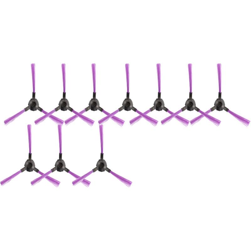 Para Fmart YZ-Q2S/Q1S/E-R302G (S)/E-R550W (S)/FM-R150/FM-R330/FM-R150/ZJ-C1/YA-JA1