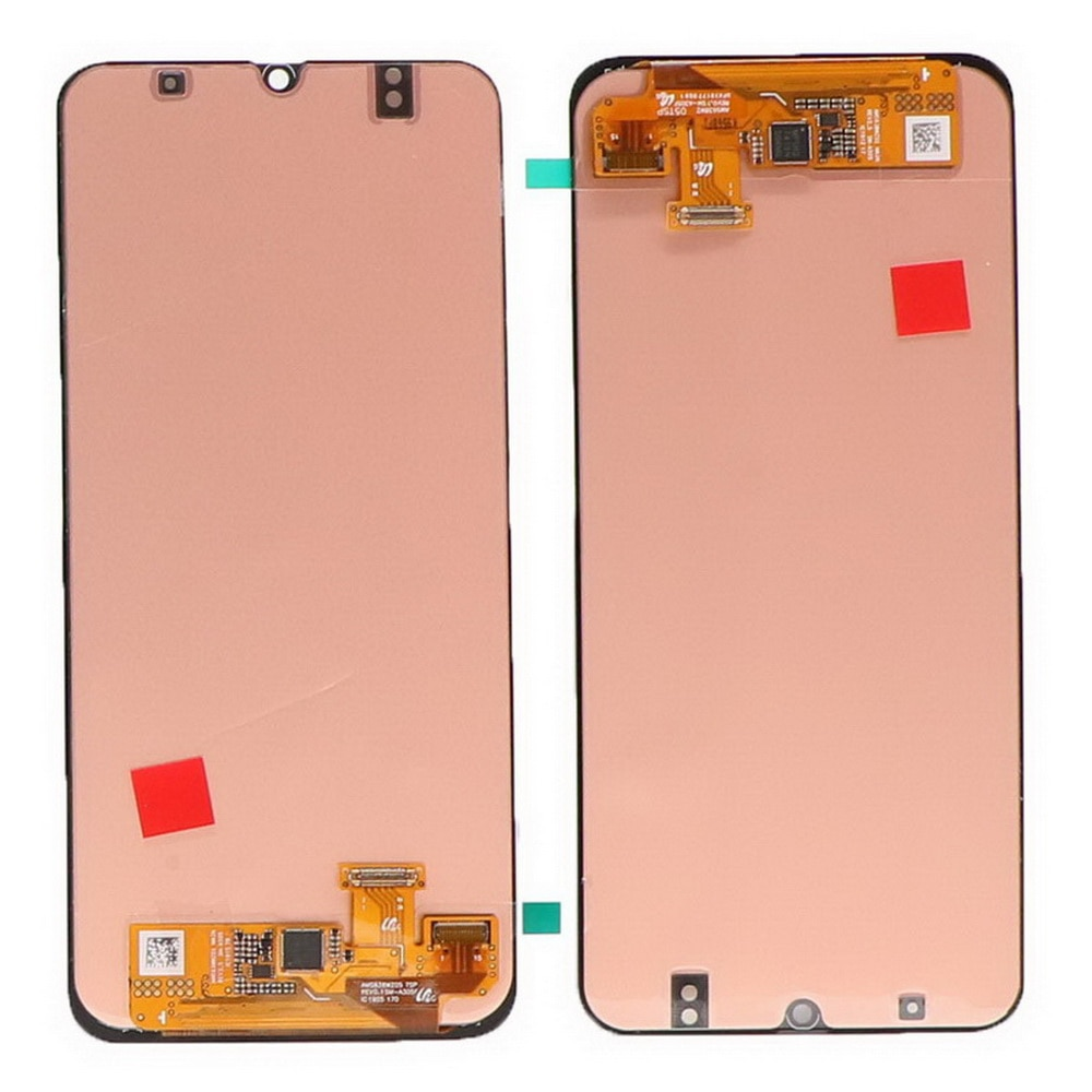 100%Original AMOLED For Samsung Galaxy A30 LCD A305 A305A Display Touch Screen Digitizer For Samsung A30 A305F Lcd display scree enlarge
