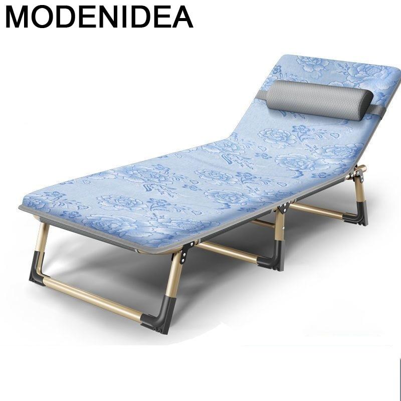 Movilidad-Silla De playa Plegable, sofá Plegable, Cama para acampar, salón De jardín,...