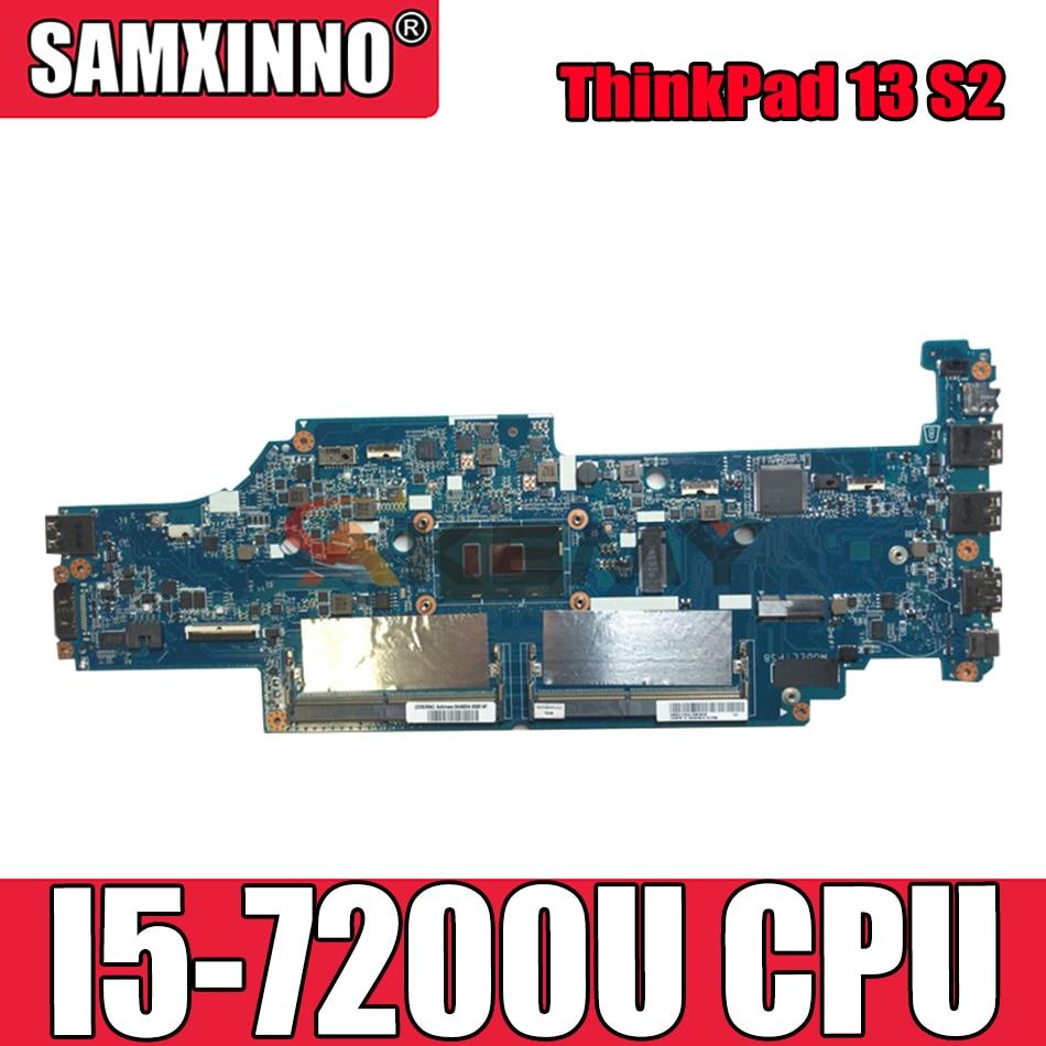 Akemy DA0PS8MB8G0 DA0PS9MB8E0 ?????? ???? ??? 13 S2 ???? ?????? CPU I5 7200U DDR4 100% ?????? ?????