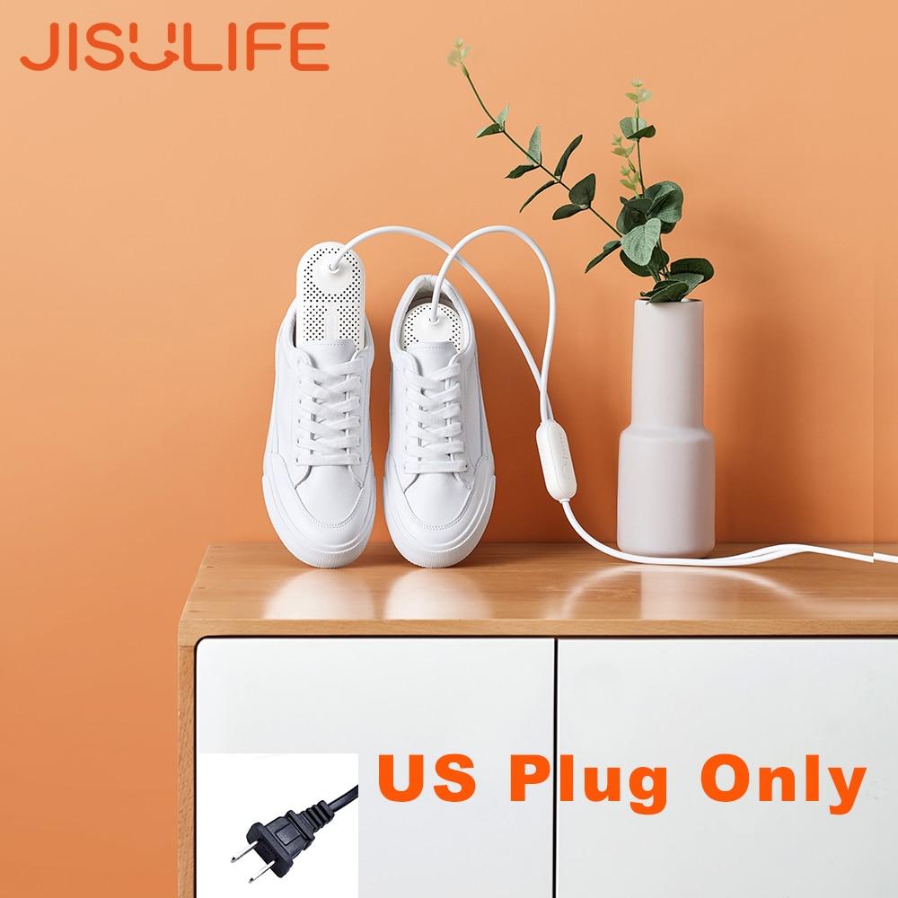 [Только вилка для США] подогреватель для обуви 220 В дезодорирующий осушающее устройство подогреватель для ног подогреватель обуви сушильна...