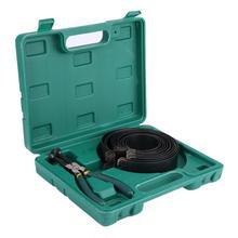 Car Auto Engine Piston Ring Compressor Plier Set Repair Tools Kit Car repair Hand Tool Set