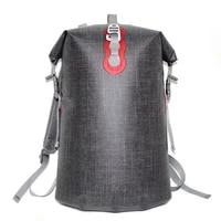 16l mens backpack hiking backpack foldable ultralight outdoor folding handy travel daypack bag daypack for men women