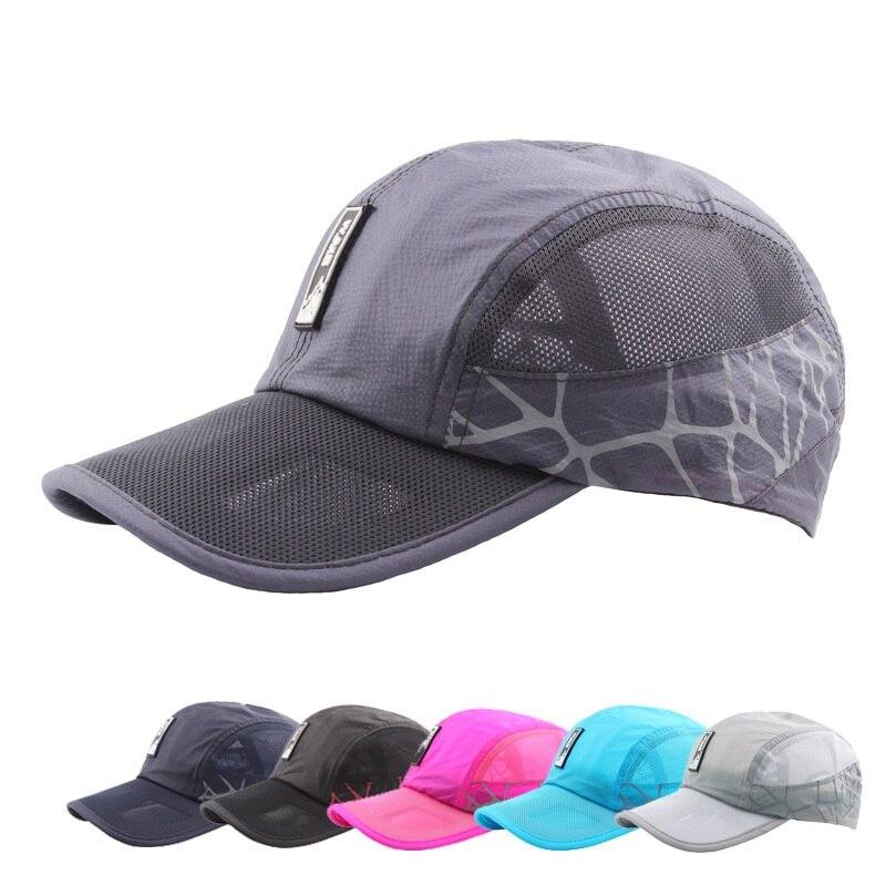 Casquette Four Seasons Cotton Washed Newsboy Hat Male Beret Men And Women Retro England Visor Big Head Cap