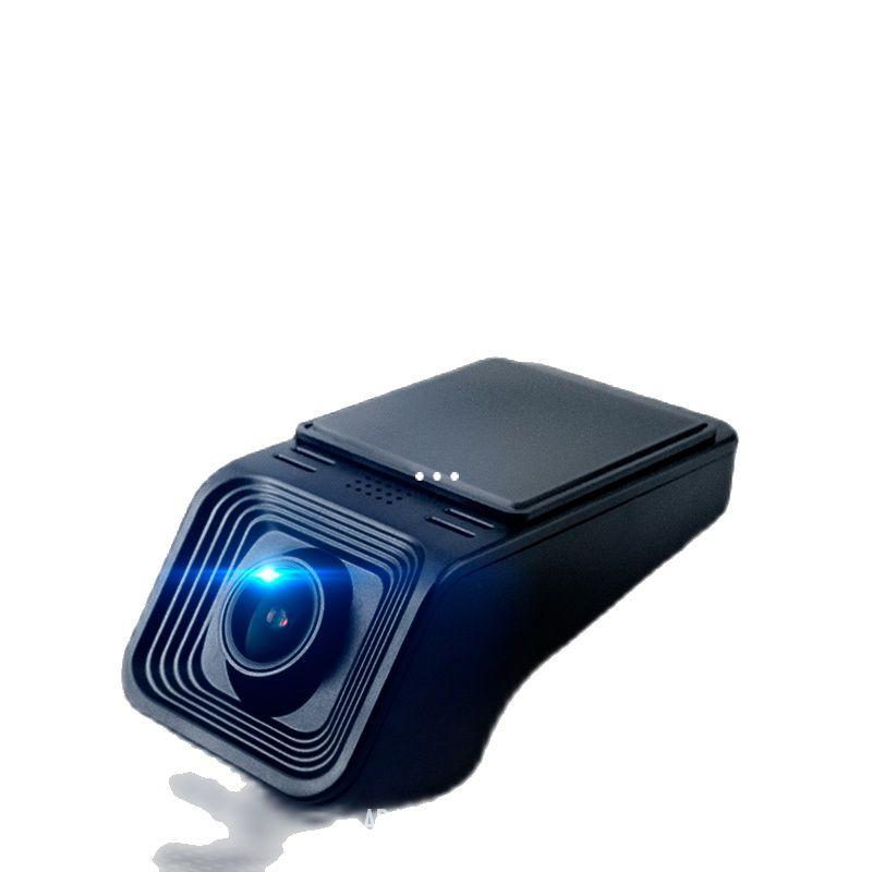 Автомобильный видеорегистратор Full HD 1080P для навигации автомобильного DVD-плеера