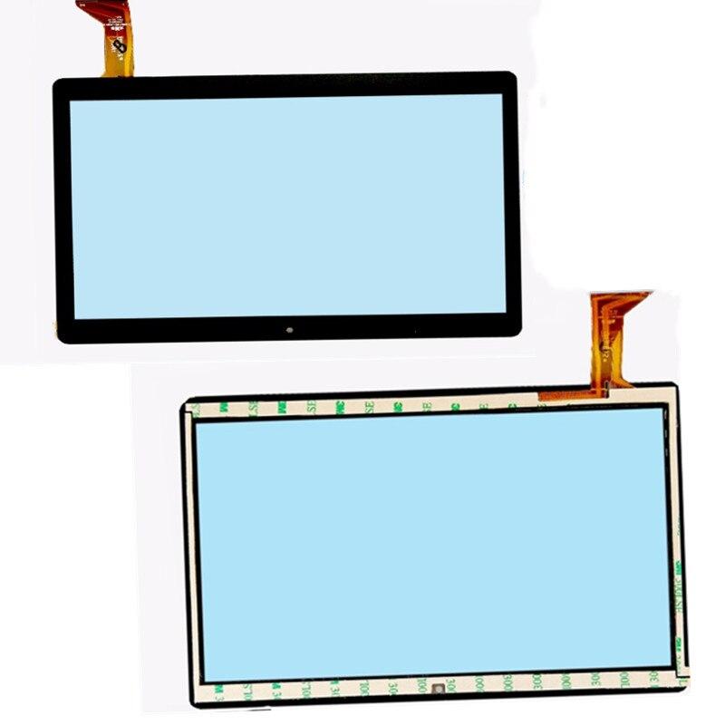 NUEVA TABLETA Digitalizador de panel táctil cristal envío gratis pantalla táctil para 9,6 Irbis TZ965 TZ 965 3G