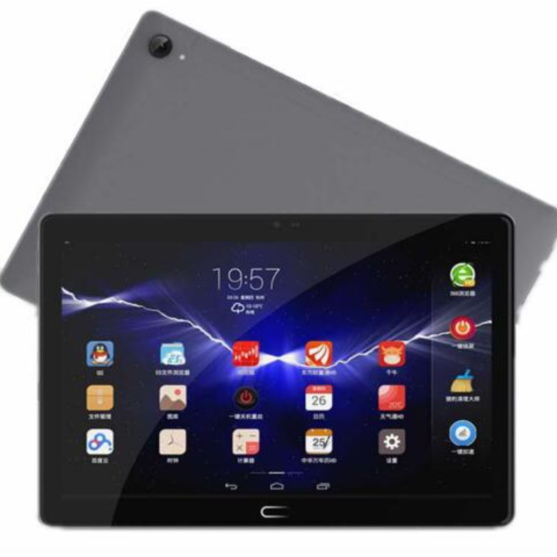 Hot sale 10.6 inch Tablet Computer and Mobile Phone Two in One New WiFi Learning Tablet
